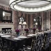 Buy Side Club Dinner – 6th October