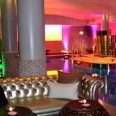 OneSquared Club: London Digital Media Dinner